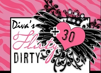 Diva Dirty Thirty copy
