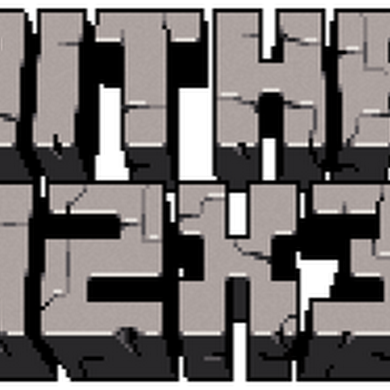 Minecraft 1.5 - Faithful Texture Pack 32x