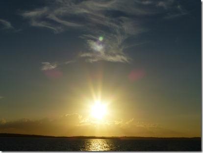 April 2013 Maryborough and Fraser Island 206