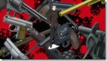 Kuroshitsuji Book of Murder - 02 -40
