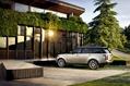 2013-Range-Rover-83_thumb.jpg?imgmax=800