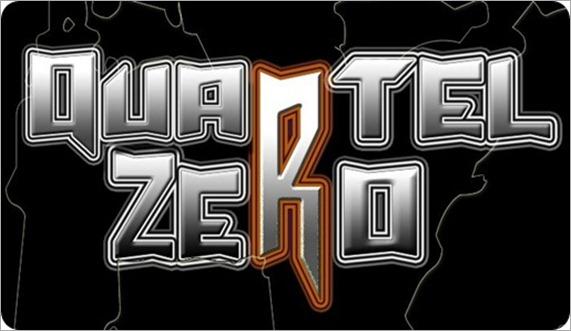 Quartel Zerro[12]