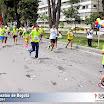 mmb2014-21k-Calle92-2937.jpg