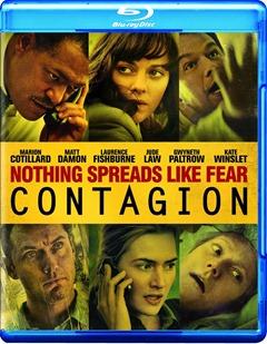 ContagionP