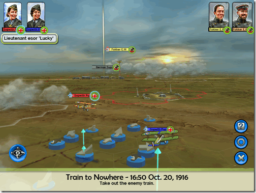 Sid Meier's Ace Patrol-17