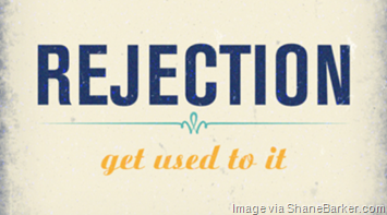 Rejection-Investors-Startup