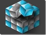 Fare il backup del registro di sistema per ripristinarlo in caso di problemi dovuti a software o malware