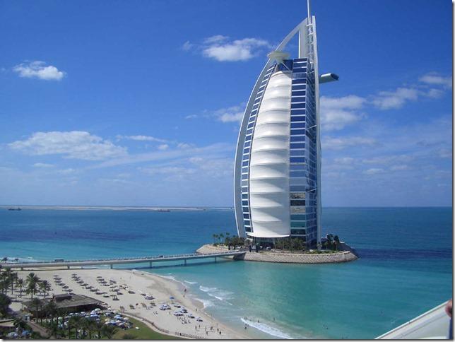 Dubai%20-%20Burj%20Al%20Arab%20Hotel
