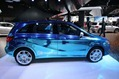 NAIAS-2013-Gallery-257