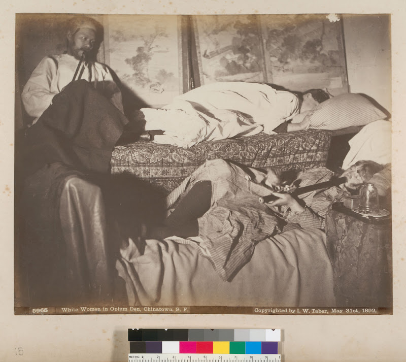 White Women in Opium Den, Chinatown, S. F., From Album of views of California and the West, Canada, and China, ca. 1885-ca. 1895.jpg