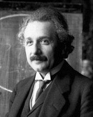 famosos - 10 - Einstein1921_by_F_Schmutzer_4