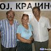 09 Pjesnici - Veljko Stambolija, Bosiljka Peric Batak i Nikola Korica.jpg