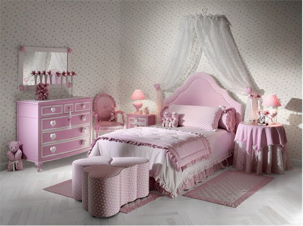 Cute Bedroom Ideas 13 Cute Bedroom Ideas