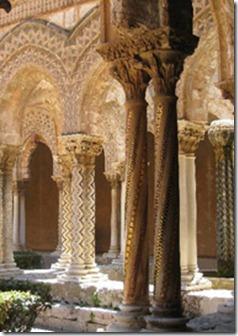 Monreale-cloisters_0