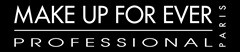 Make_Up_For_Ever_logo
