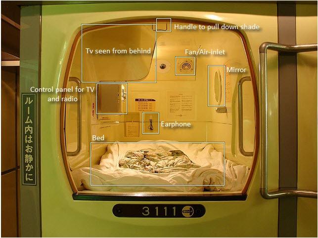 capsule-hotel-11
