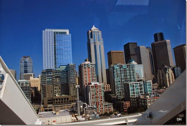 09-15-14 Seattle (149)