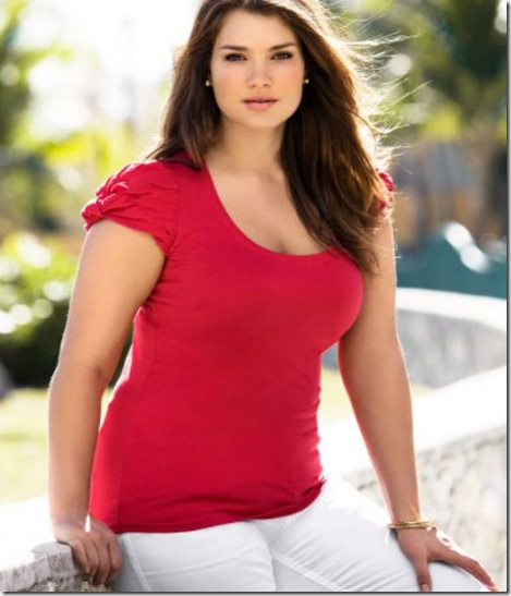 hot-plus-size-models-15