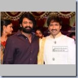 Gopichand Wedding 15_t