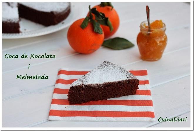 6-1-coca xocolata melmelada cuinadiari-ppal2-