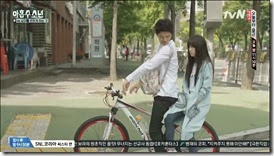 Plus.Nine.Boys.E08.mp4_002162527_thumb[3]