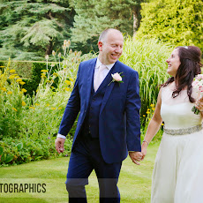 Tylney-Hall-Wedding-Photography-LJPhoto-GSD-(115).jpg