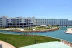 Фото 6 SolYMar Riva Club ex. Raouf Hotel