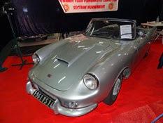 2014.09.27-037 DB Le Mans 1961