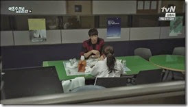 Plus.Nine.Boys.E02.mp4_002219417_thu
