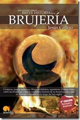 BH_Brujeria_2ed.FH11