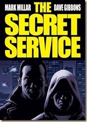SecretService-01