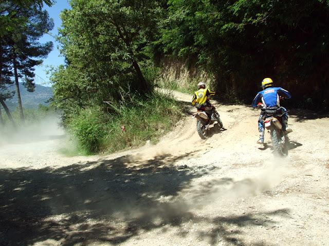 campionato_enduro_2011_16_20110628_2034413837.jpg