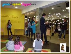 Blog010 Gazeta de Espinho
