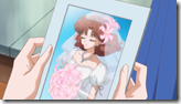 [Aenianos]_Bishoujo_Senshi_Sailor_Moon_Crystal_05_[1280x720][hi10p][1AE486BB].mkv_snapshot_03.28_[2014.09.15_17.47.13]