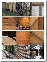 bamboohouse6
