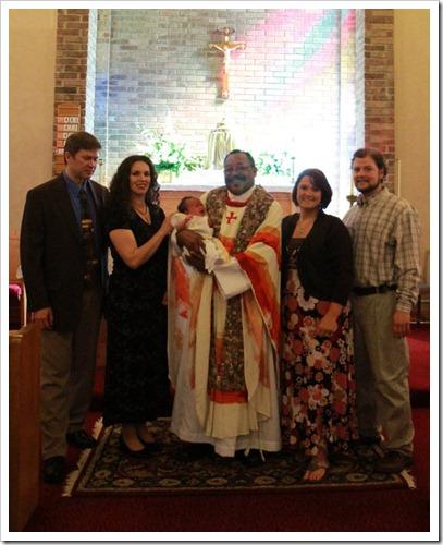 5-15-11 Gi's baptism50