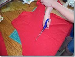 t-shirt-apron-4-450x337