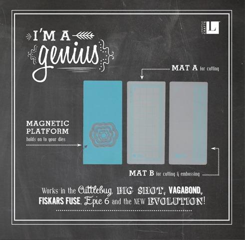 Genius_Chalkboard1