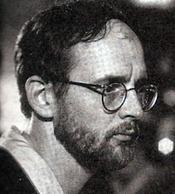Michael O'donoghue cameo