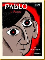 Pablo 4