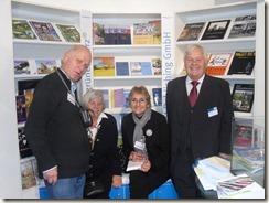 Buchmesse Frankfurt 2012 020