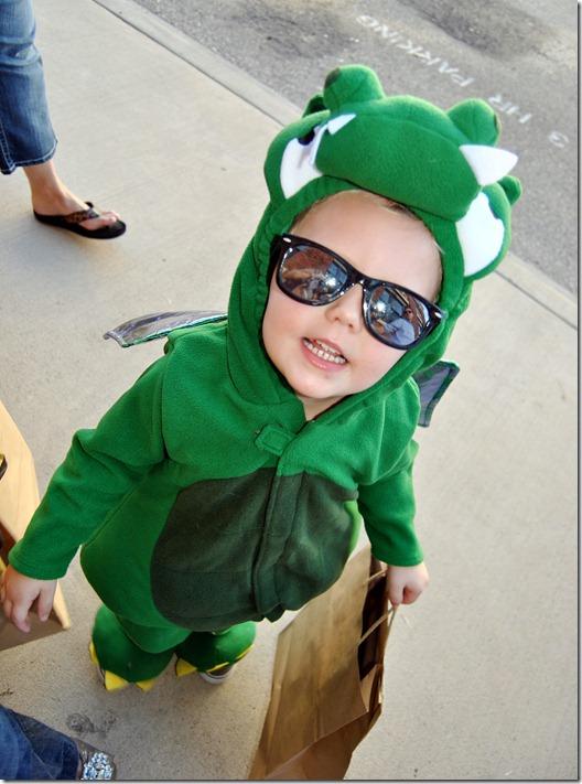Halloween 2012 062