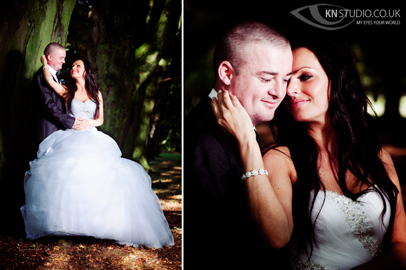 Tatton_Park_wedding_003.jpg