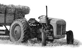 t6tractor