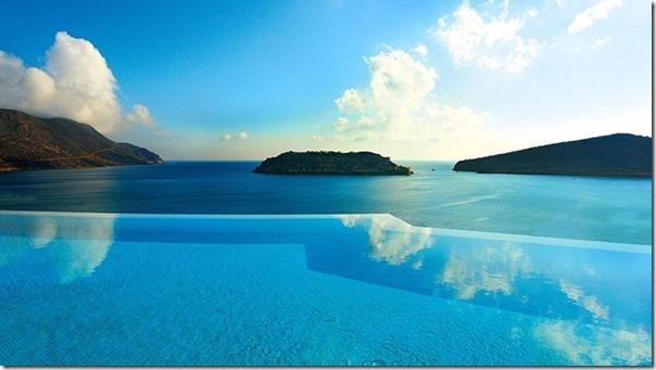 24 piscinas para mergulhar antes de morrer (24)
