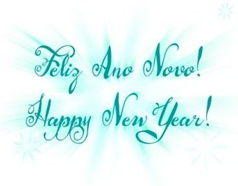 datas-especiais-feliz-ano-novo-6433e7