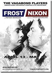 Frost-Nixon-Web