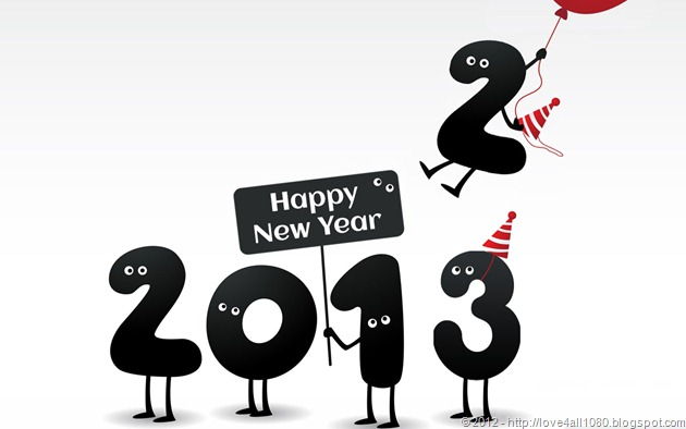Happy-New-Year-2013-love4all1080 (21)