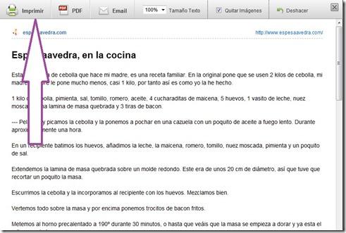 imprimir5