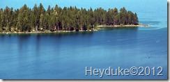 Lake Tahoe NV